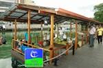 floating market (3)