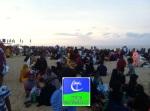 kattankudy beach 2014 (2)
