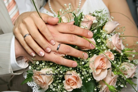 marriage_-_hands[1]