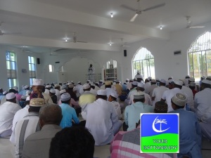 masjidul karni (2)