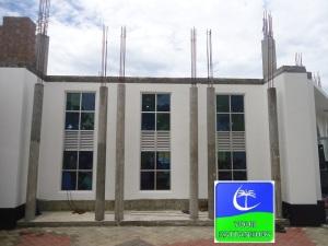 masjidul karni