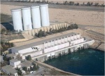 Mosul_Dam_hydro_power_plant[1]