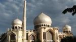 sainthamaruthu mosque