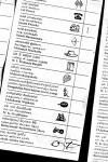 ballot-paper[1]