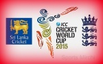 Sri-Lanka-vs-England-Live-telecast-streaming