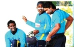 sanga mahela mathews