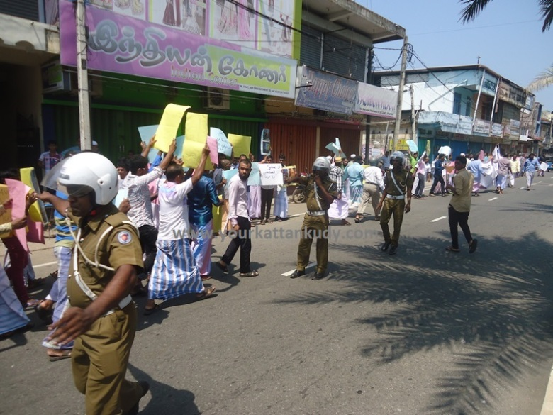 protest burma (3)