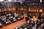 parliament[1]