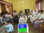 faizal cassim media forum