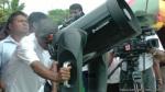 space srilanka