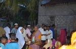 Shibly in Meeravodai