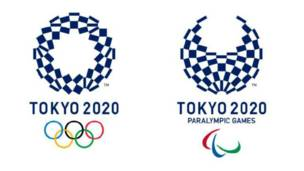 Japan Olympic
