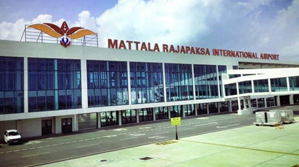 mattalaairport_closed