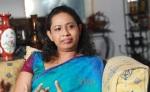 pavithra-wanniarachchi