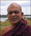 Ampitiye_Sumanarathana_thero batticaloa