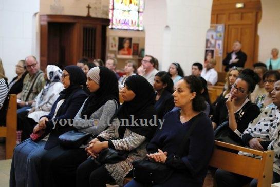 france muslims.jpg1.jpg2