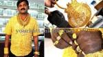gold_shirt_