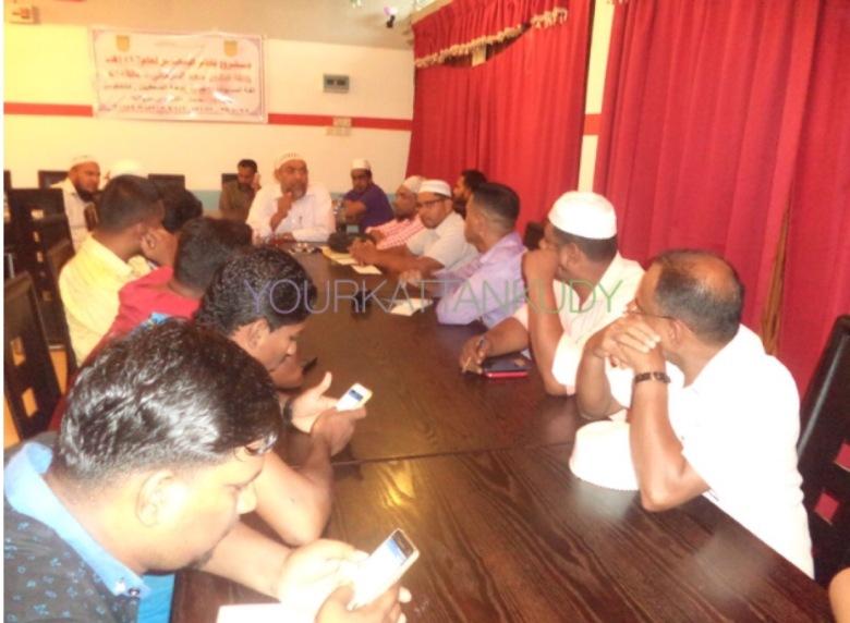 Ashraf media