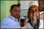 asmin sufiyan