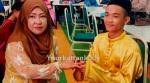 malaysia marriage