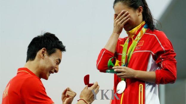 olympic.jpg 1