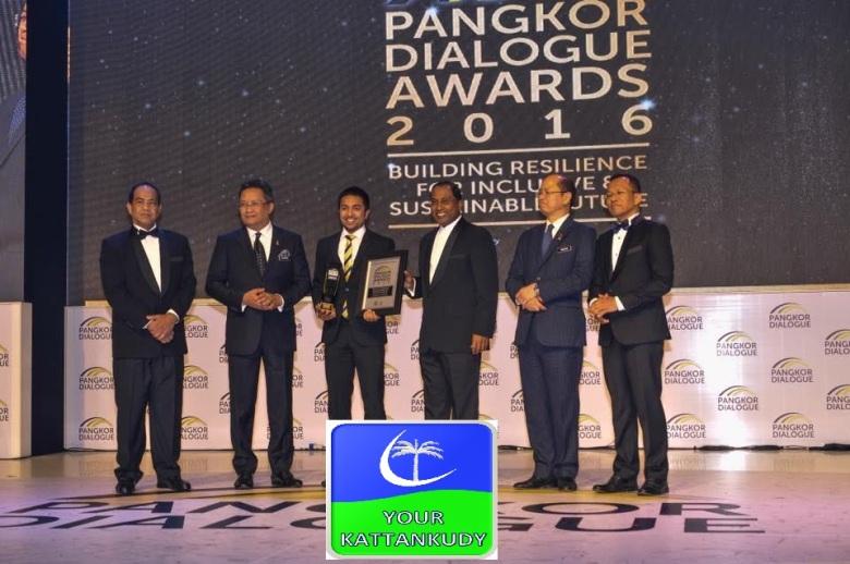 award-hizbullah