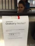 galaxy-7