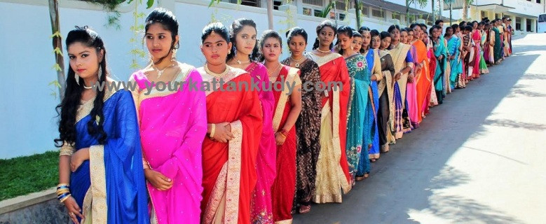 girls-ladies-kandy-high-school