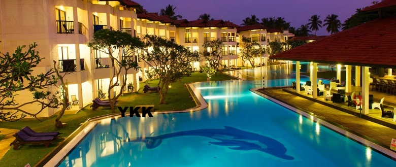 club-hotel-dolphin-luxury-colombo