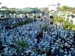 kattankudy-jamiul-lafireen-funeral-hasarath