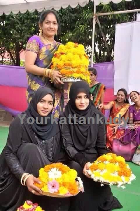 muslim-women-hyderabad