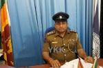 wedagethara-police