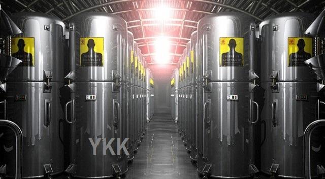 cryonics1