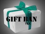 gift-ban
