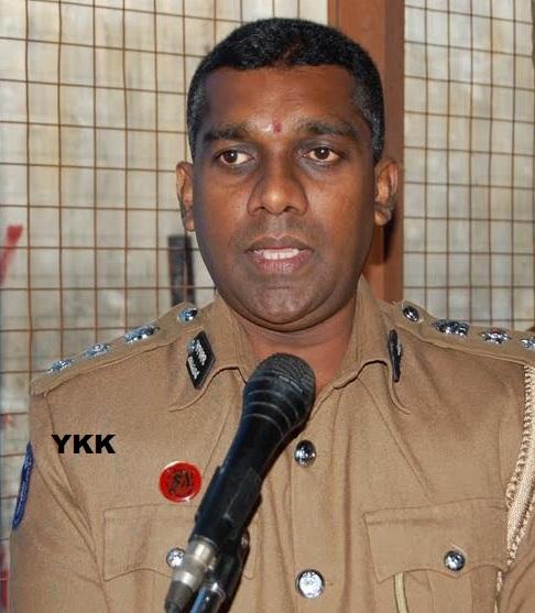 police-karunanayeke