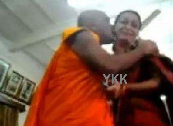 sumanarathna