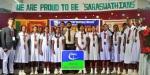 saraswathy-college-pussallawa