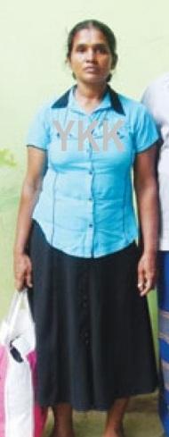 woman-nawalapitiya