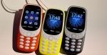 3310-phone