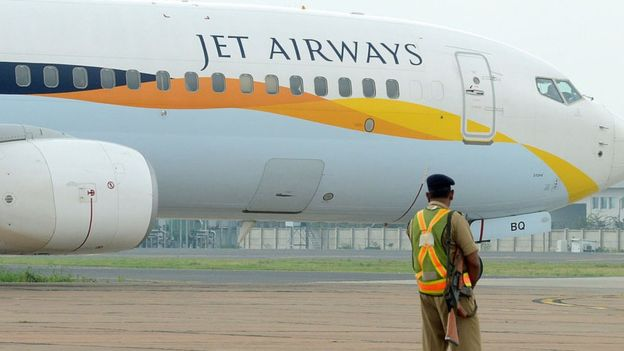 jet-airways-plane
