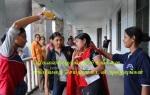 sri-lanka-university-ragging-7