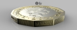 _1_pound_coin
