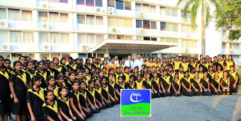 jaffna-vembadi-girls-school