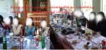 meeting-alcohol-jpg1-jpg2