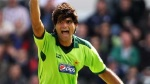 Mohammad-Irfan-of-Pakistan-appeals-