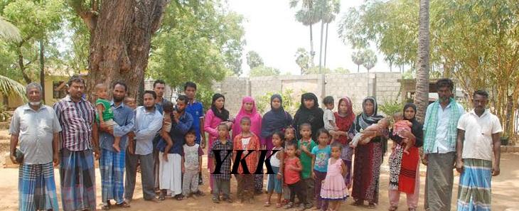 Miyanmar-Muslim-Refugees-3