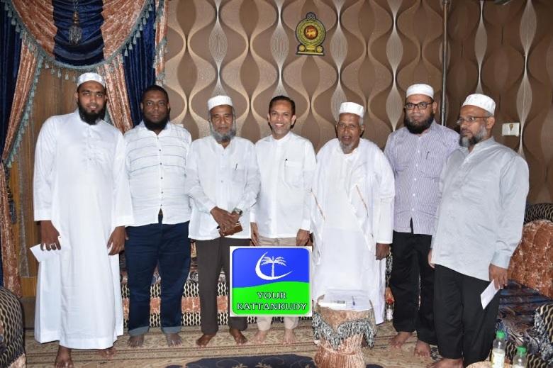 ulama hizbullah
