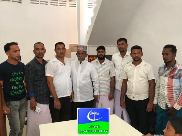 mahinda election.jpg2.jpg3