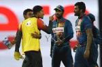bangladesh srilanka nidhahas 2018