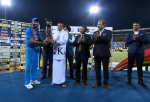 india nidahas trophy